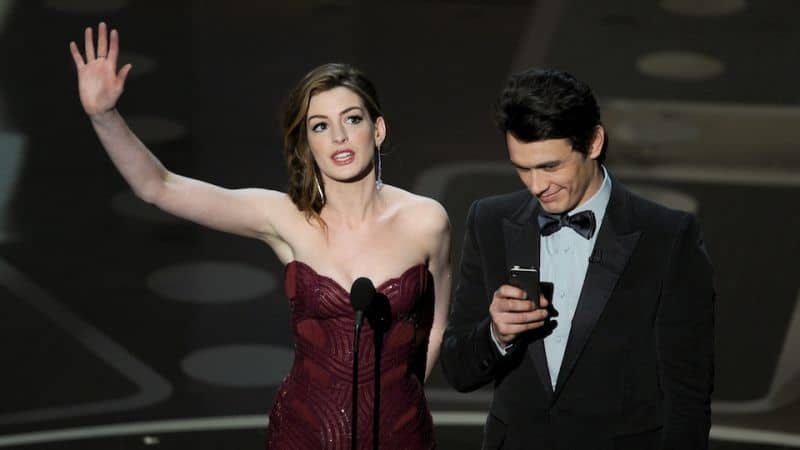 James-Franco-Oscars