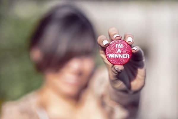 Winner_opt