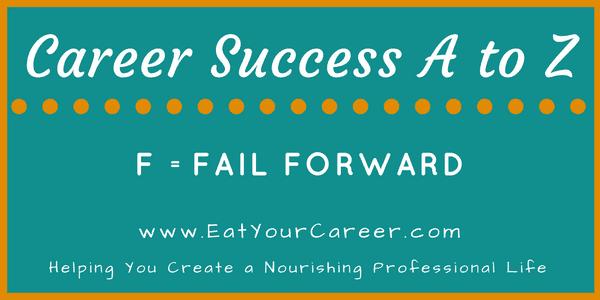 Fail-Forward