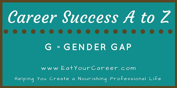 Career Success A to Z (1)_opt