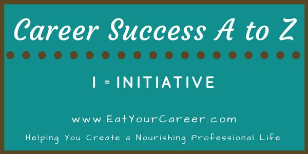 Career Success A to Z (2)