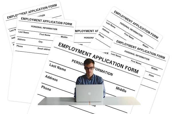 application-1915348_1920_opt