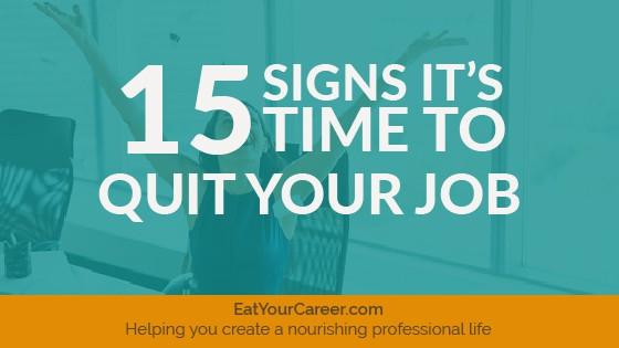 99754_Blog Quit Your Job_1_071417